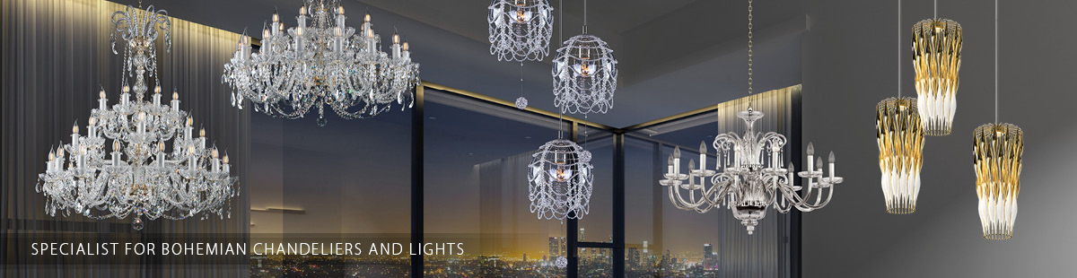 crystal chandeliers lights and lamps