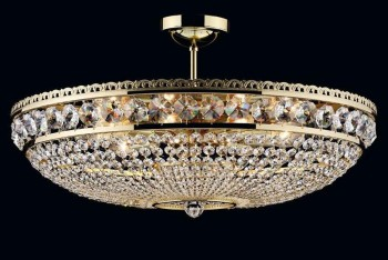 Ceiling Lights Crystal  - sale | Free transport in the EU | ARTCRYSTAL.CZ