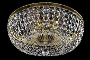 Flush Ceiling Lights | Free transport in the EU | ARTCRYSTAL.CZ