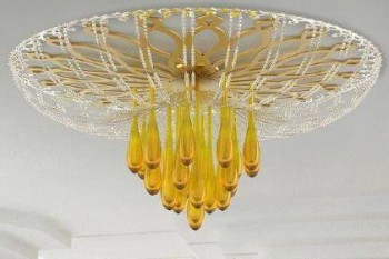 Custom Lighting Modern | Free transport in the EU | ARTCRYSTAL.CZ