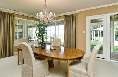 Dining Room Chandeliers EL111645