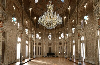 Hall and Staircase Chandeliers and Ceiling Lights L403CE