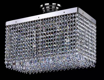 Ceiling Light Square L436CE