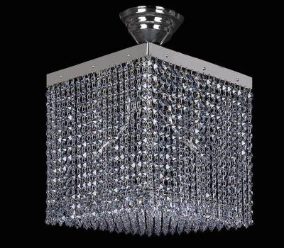 Ceiling Light Square L438CE