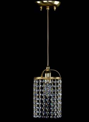 Pendant Lighting Crystal L480CE