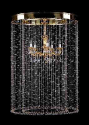 Ceiling Light Drum LK464CE