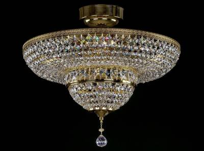 Ceiling Light Basket L269CE