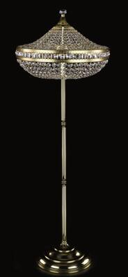 Stehlampe S230CE