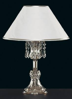 Table lamp ES840119