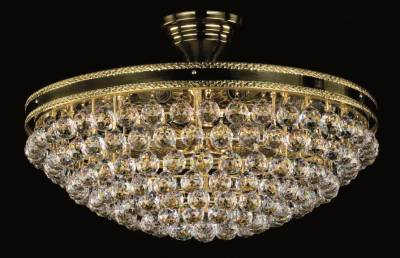 Ceiling Light Basket L240CE