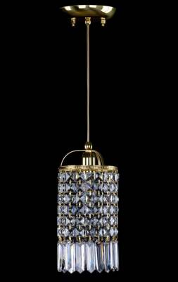Pendant Lighting Crystal L478CE