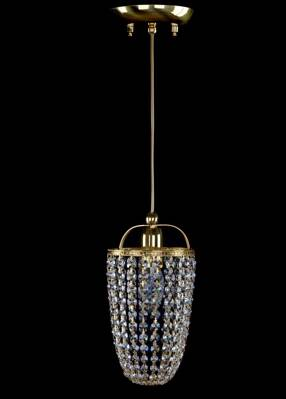 Pendant Lighting Crystal L470CE