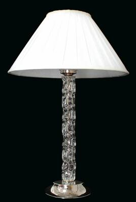 Table lamp ES199100