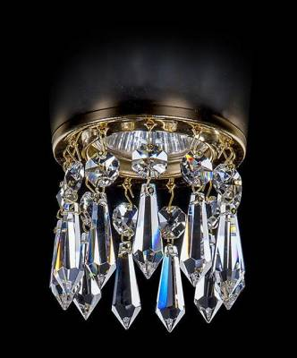 Spot light crystal B526CE