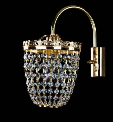 Wall lamp N286CE