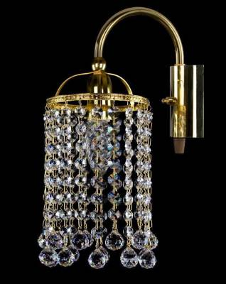 Wall lamp N490CE