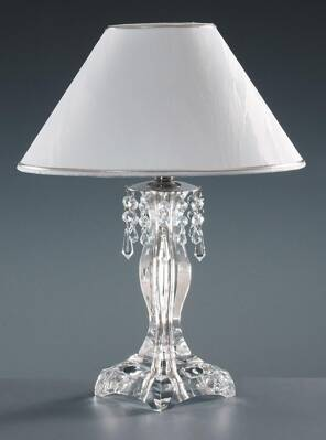 Table lamp ES214103