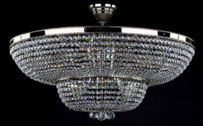 Ceiling Light Basket L215CE