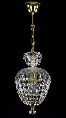 Pendant Lighting Crystal L306CE