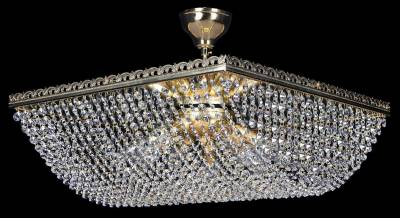 Ceiling Light Square EL727905Z