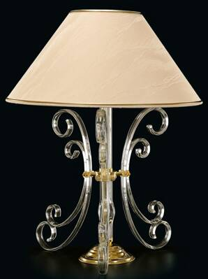 Table lamp ES412100