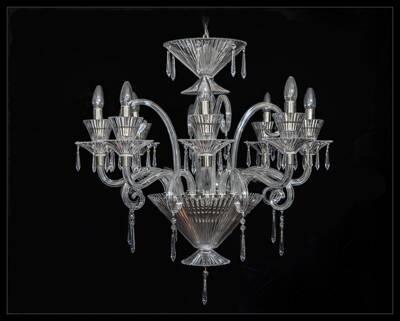 Chandelier luxury ELB803
