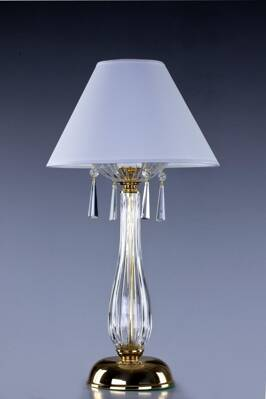 Tischlampe AS054
