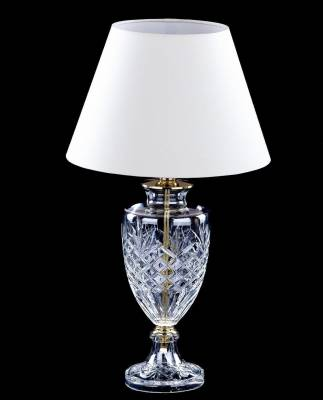 Table lamp AS148