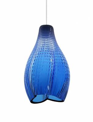 Design pendant light Muutos L