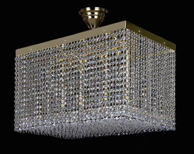 Ceiling Light Square L440CE