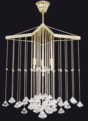 Ceiling Light TX325000004