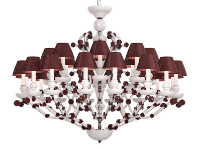 Luxury Chandelier RY4285058-P