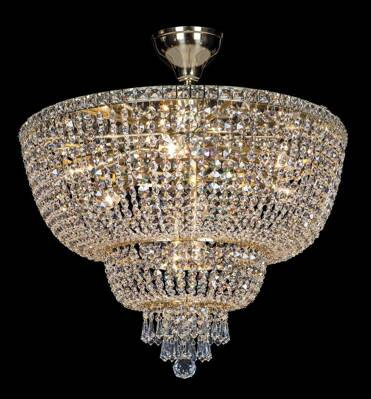 Ceiling Light Basket EL7541205