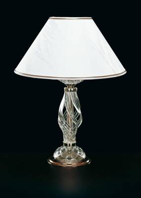 Table lamp ES415100PB