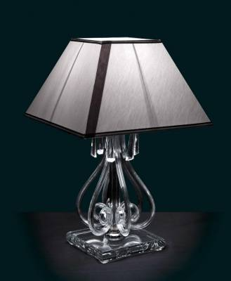 Table lamp ES423103