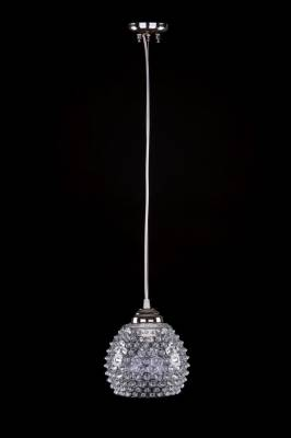 Pendant Lighting Crystal L16332