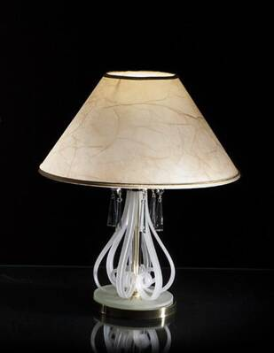 Table lamp ES4191032mat