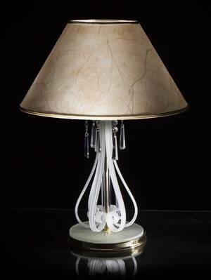 Table lamp ES4191033mat