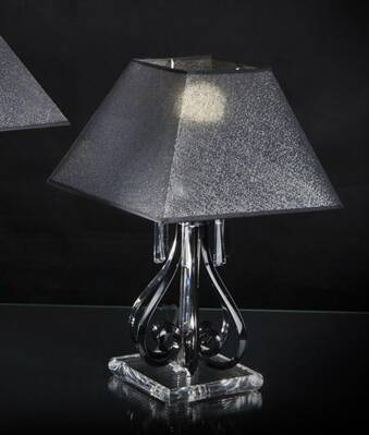 Table lamp ES42319032N