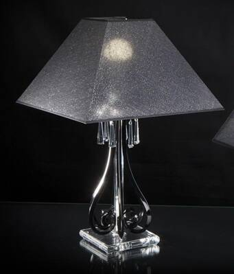 Table lamp ES42319033N