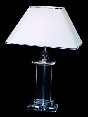 Table lamp PS227*