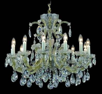 Chandelier Maria Theresa ATH068