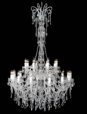 Luxury Chandelier TX840000024
