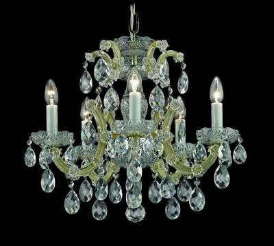 Chandelier Maria Theresa ATH071