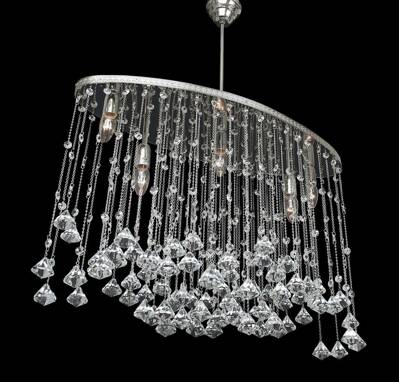 Ceiling Light modern TX322000005