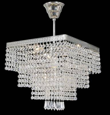 Ceiling Light Square TX501000004