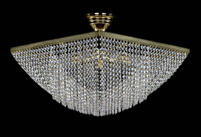 Ceiling Light Square L11021CE