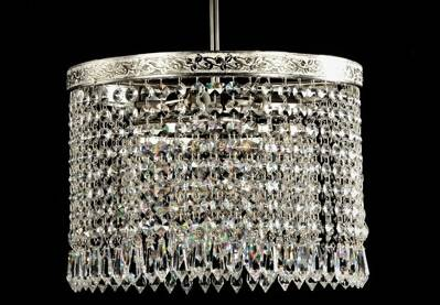 Ceiling Light Drum LW004030100G