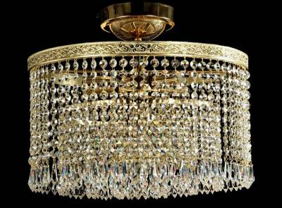 Ceiling Light Drum LW004060100G