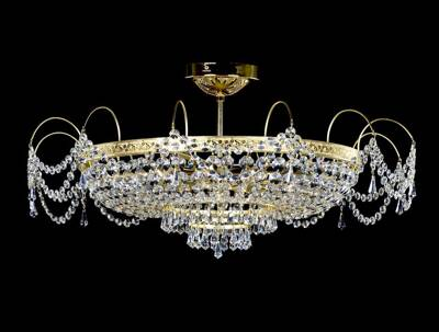 Ceiling Light Basket PCA320501009
